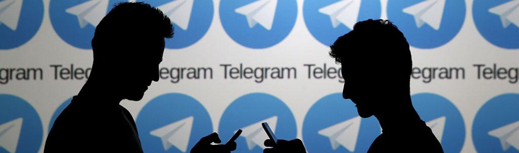 Telegram заблокировали! Как обойти блокировку? И чем он лучше современных аналогов?