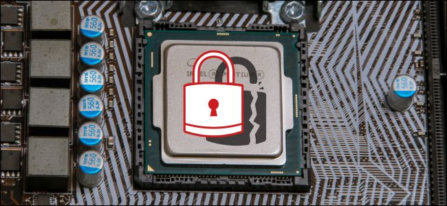 Meltdown и Spectre теперь нервно курят в сторонке! Как защитить ПК на процессоре Intel от уязвимости Foreshadow